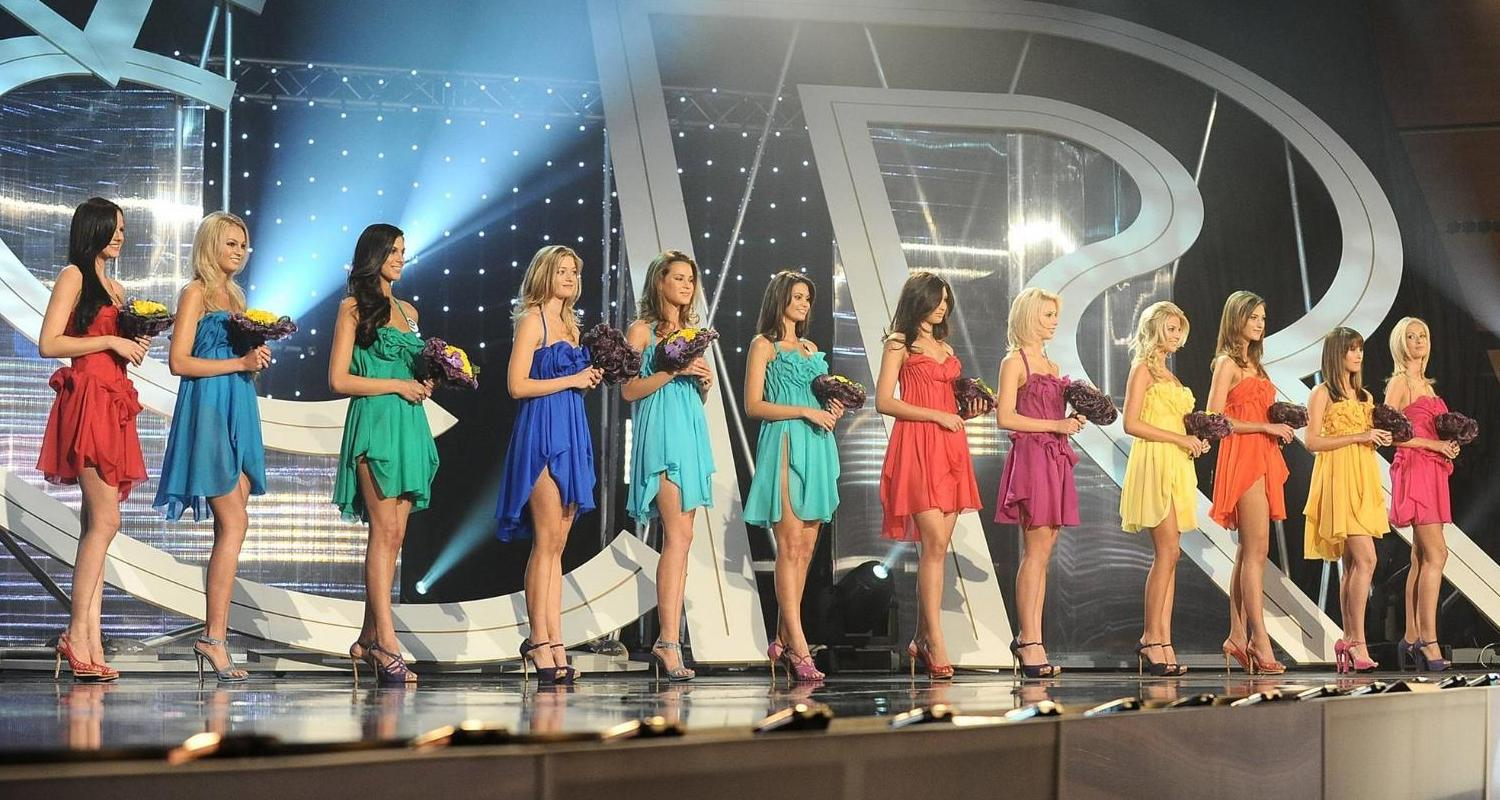 Miss Universe Slovak Rep finals in PICTURES!!! Untitl22