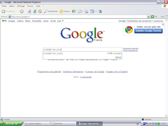 Les josés dans les recherches de google ! xD Choc_f10