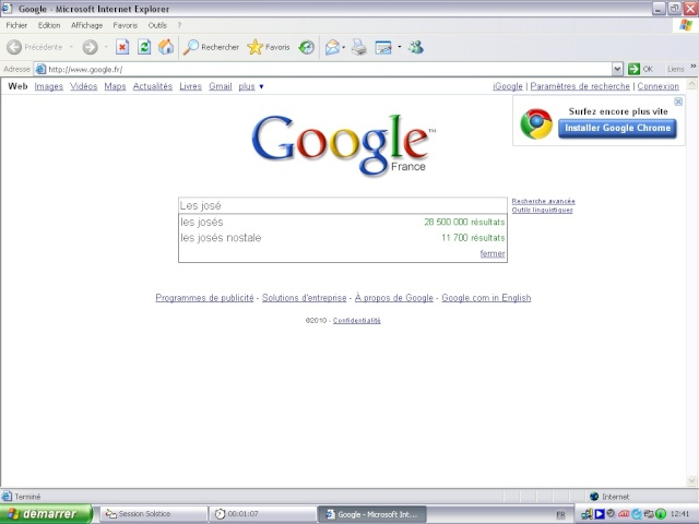 Les josés dans les recherches de google ! xD Les_jo10