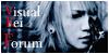 Raison d'être du Visual Kei Fofo10