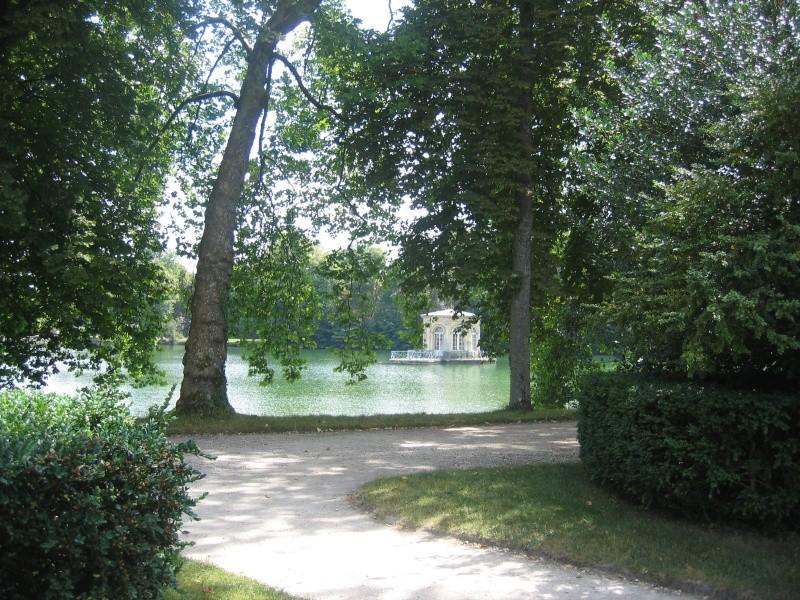 Le domaine de Chantilly - Page 3 Vaux_011