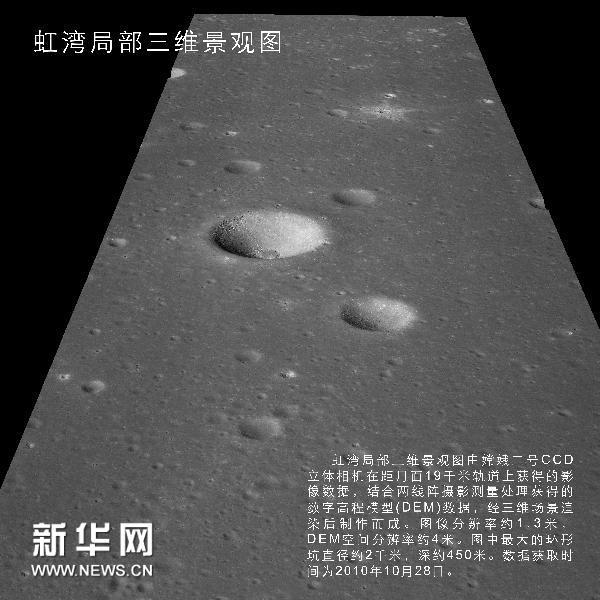 CZ-3C (Chang'e 2) - XSLC - 1.10.2010 - Page 3 Ce2_0012