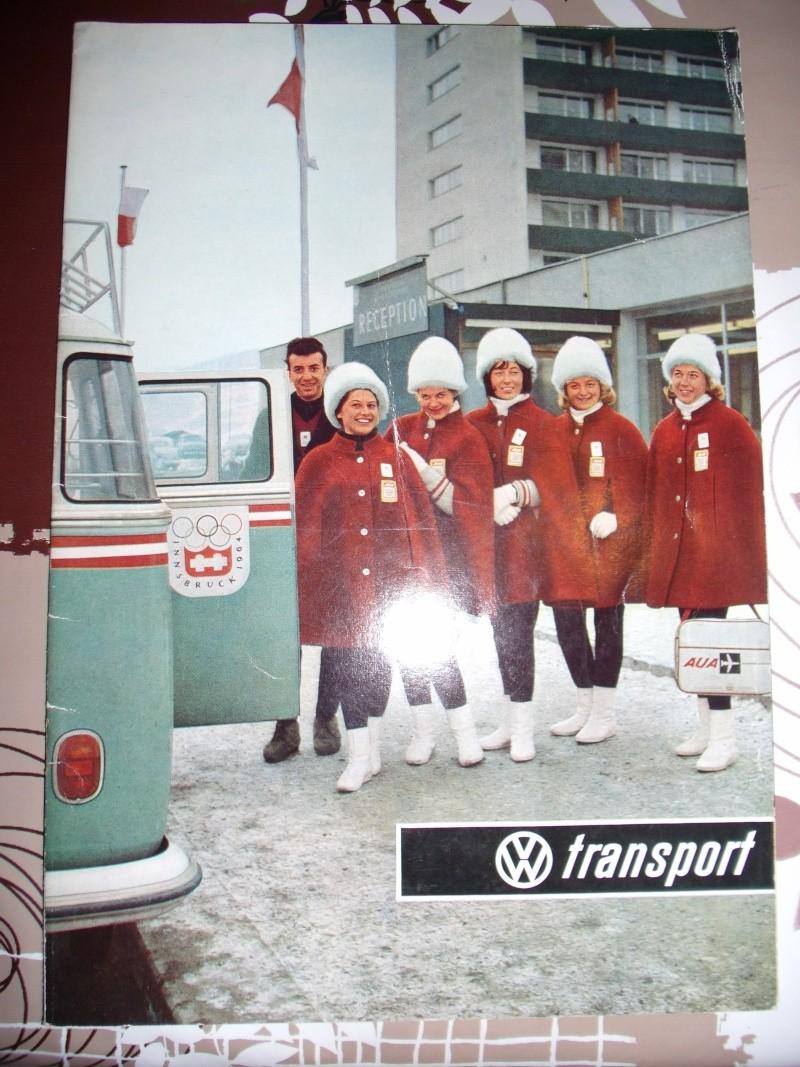 DOC VW D EPOQUE Gedc0214
