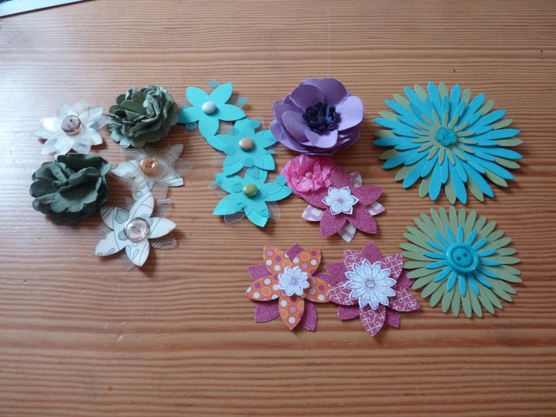 Galerie des Fleurs - Page 2 P1020430