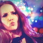 Your Epica artwork - Page 5 Ccats10