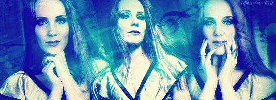 Your Epica artwork - Page 12 Nmew-110