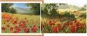 Картины, ставшие вышивками.. 333-0010