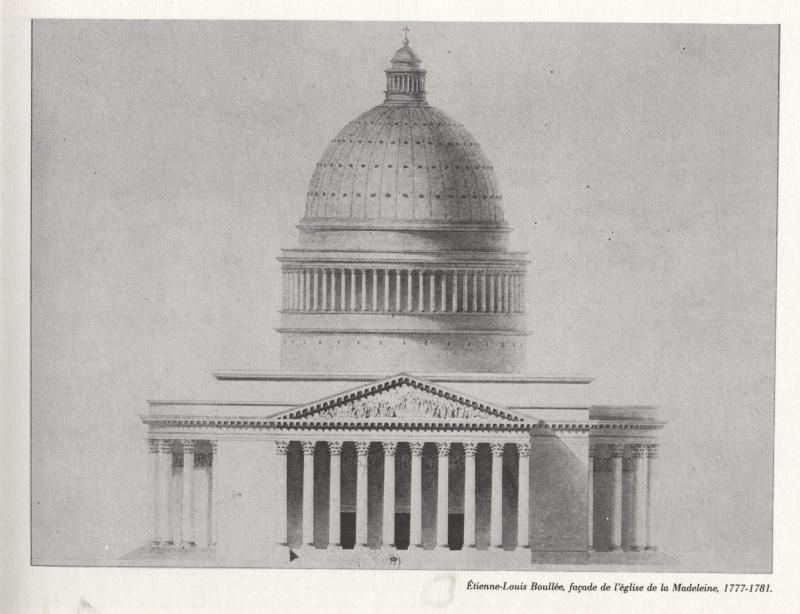 Place de la concorde, Place Louis XV... et Louis XVI? - Page 2 01015