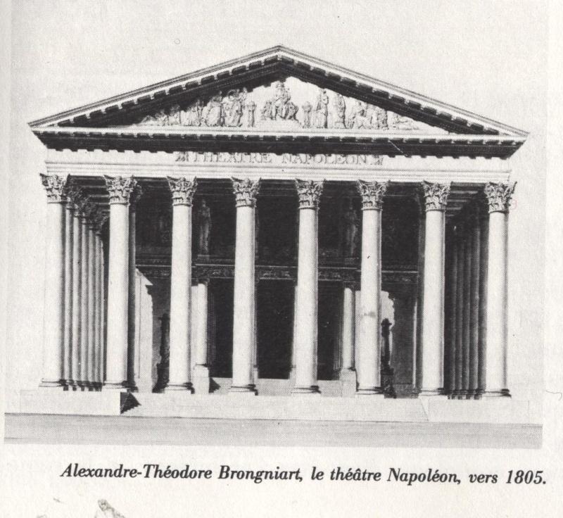 Place de la concorde, Place Louis XV... et Louis XVI? - Page 2 01413