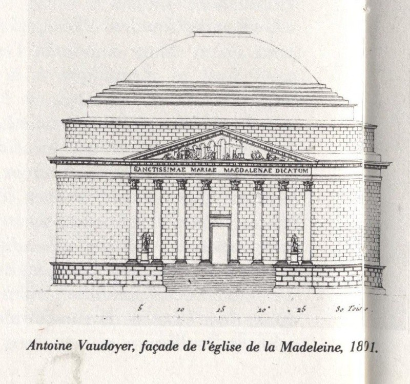 Place de la concorde, Place Louis XV... et Louis XVI? - Page 2 01712