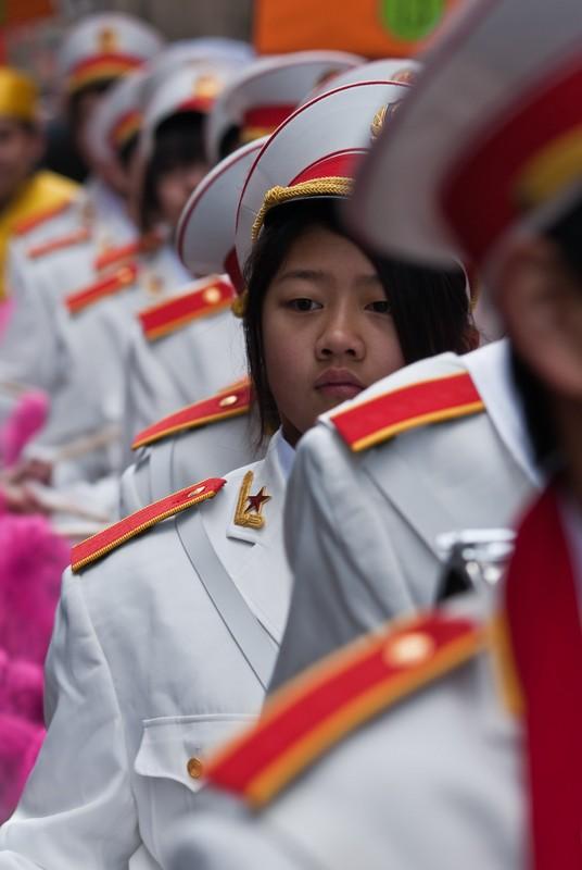 Nouvel an chinois (Paris) Defile10