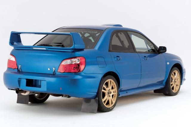 Les Subaru de Sub-impreza Prodri10