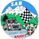 100% Rallye Sab10