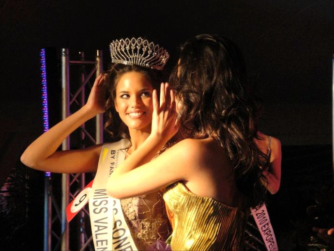 MISS SPAIN 2012 - (Livestream)-Pageant is On Going - Page 2 Jmru-q10