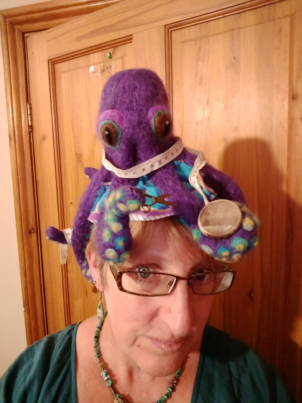 Octohat Img_2011