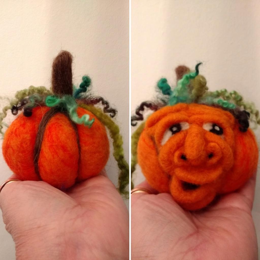 Pumpkins Img_2028