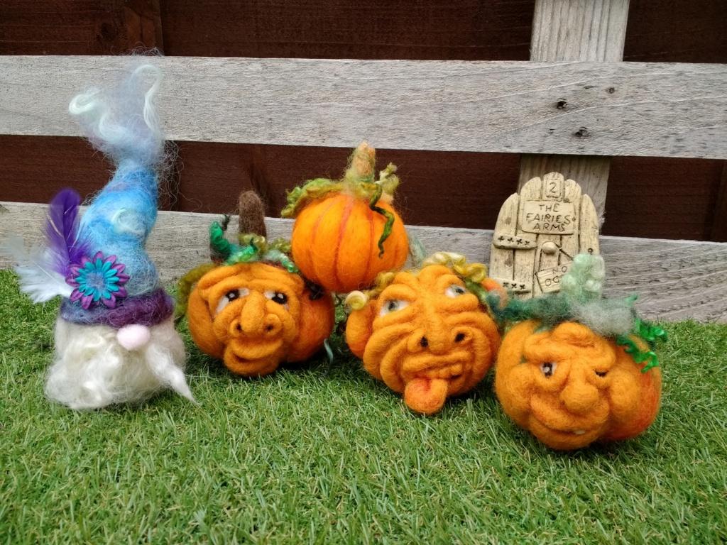 Pumpkins Img_2030