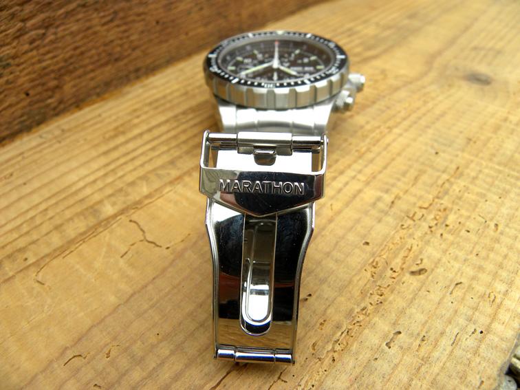 chrono Marathon CSAR Bracel10