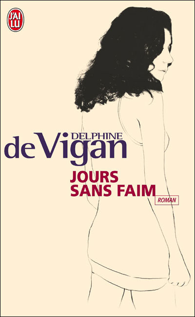 [Vigan, Delphine (de)] Jours sans faim Jours_10