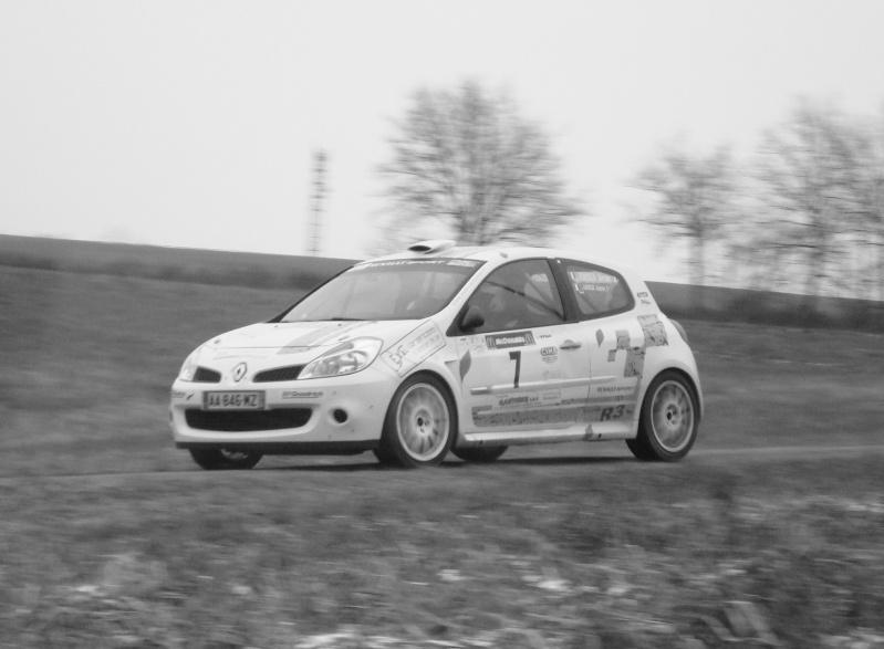 Rallye 24 - 12 et 13 Février 2010 - Page 4 Dsc03910