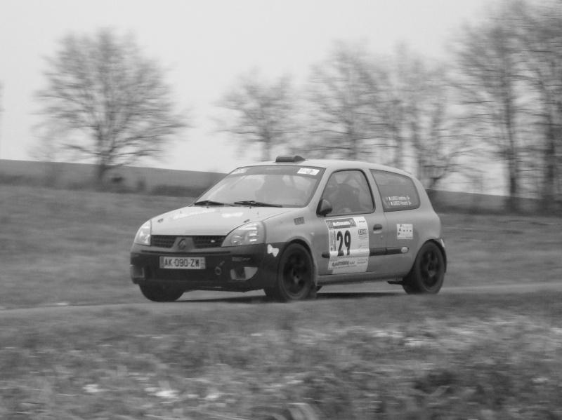 Rallye 24 - 12 et 13 Février 2010 - Page 4 Dsc03912