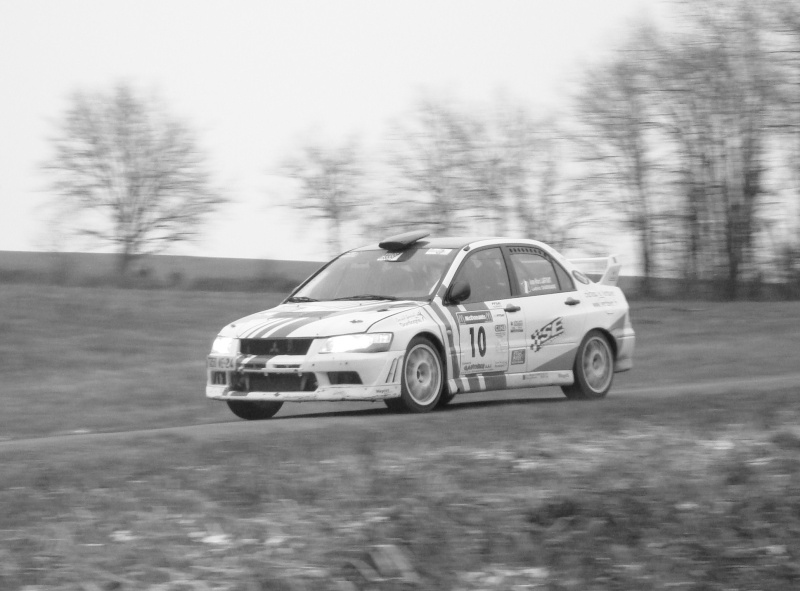 Rallye 24 - 12 et 13 Février 2010 - Page 4 Dsc03913
