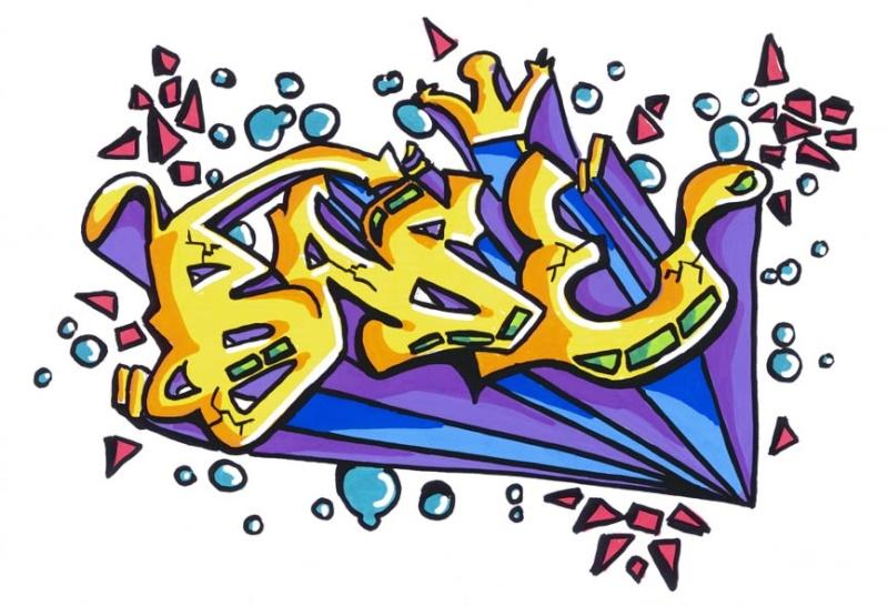 Mes dessins ! 11031211