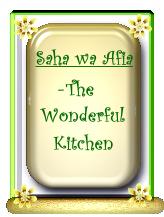 Saha wa Afia - Portal Saha_w10