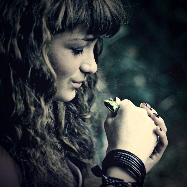 Alexandra Sophie Photographie 10968_10
