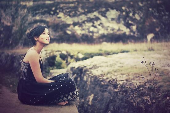 Alexandra Sophie Photographie Alexan11