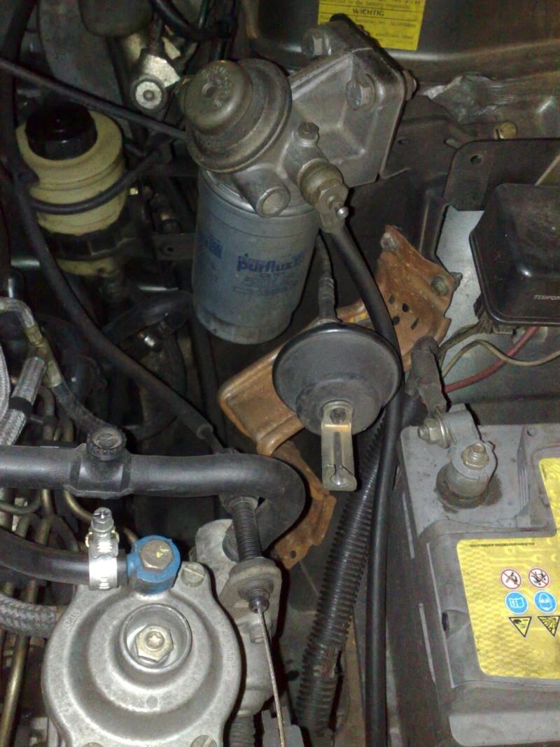 regulateur de vitesse 24032010