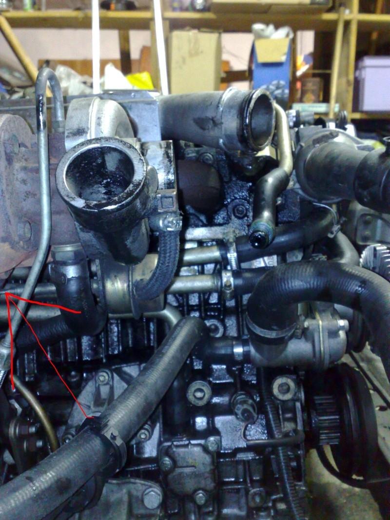 [TUTO] pour augmenter Turbo D sur R25  Copie_10