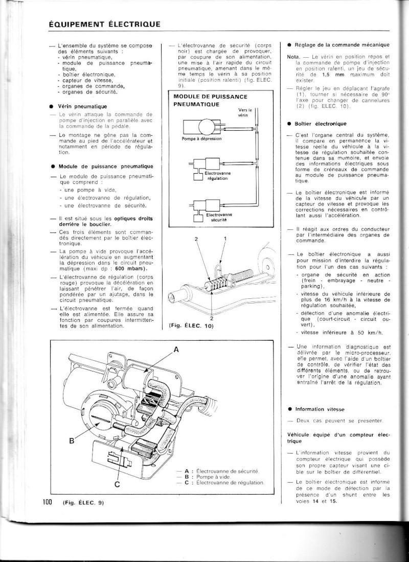 regulateur de vitesse Img_0014
