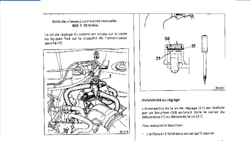 Tremblement - Page 2 Sans_t15