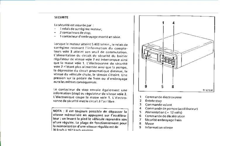 regulateur de vitesse - Page 2 Sans_t17