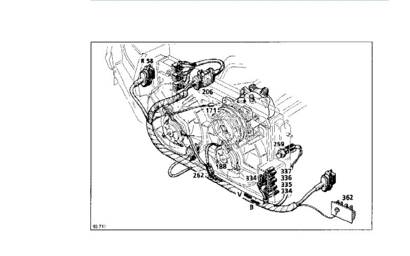 Diag des motoventilateurs de refroidissements.  Sans_t19