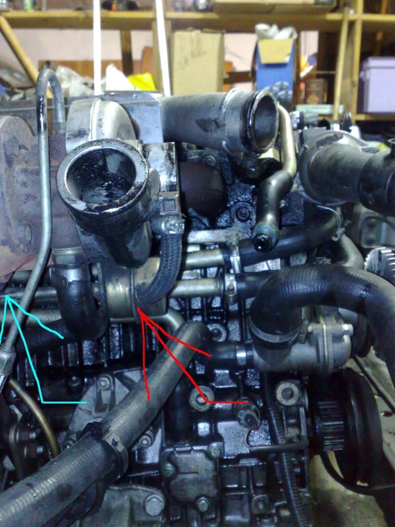 """moteur TurboD """"boosté"""" - Page 2 Vue_co10"""