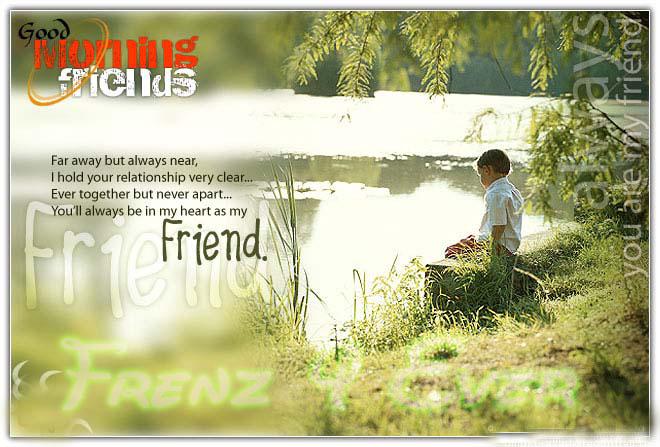"Good Morning - ""Frenz 4 Ever"" - Page 5 1nonam10"