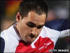 Premiership 2010/2011 Matty_10