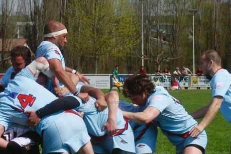 Fédérale 1 - 2009/2010 - 2ème phase - Trophée Jean Prat - Page 4 Urmc_110