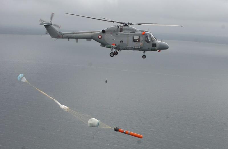 Helicópteros Navales Embarcados... Mu90_l10