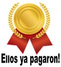 pagaron - IMPORTANTE: ¡Todos ellos PAGARON SUS DEUDAS este mes! (1ra QUINCENA DE SEPTIEMBRE 2013) Ellosp10