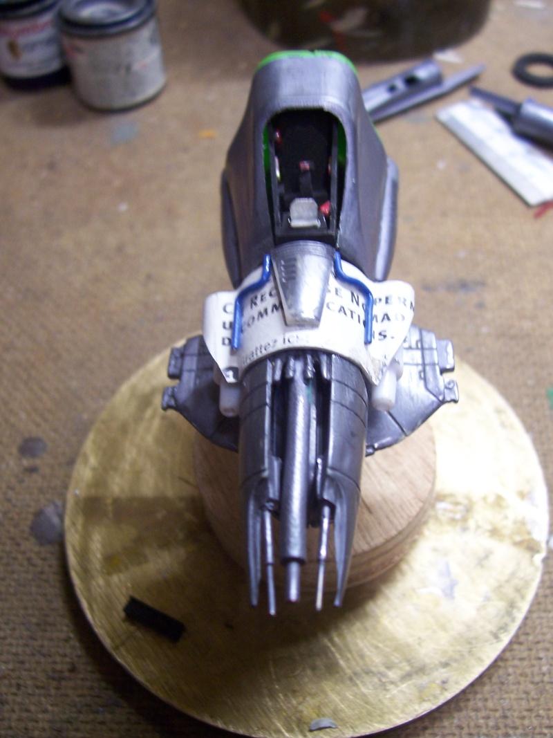 Chasseur Intergalactique Cap Coeurdemiel 100_2632