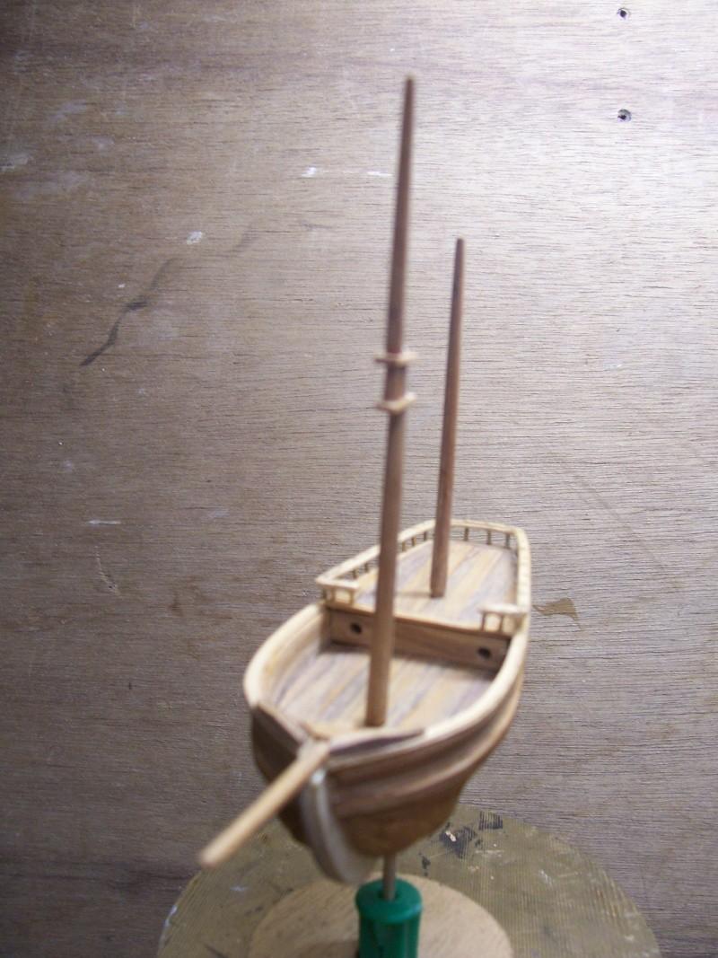 La Coquicurieuse par guillemaut CapCoeurdemiel  100_3144