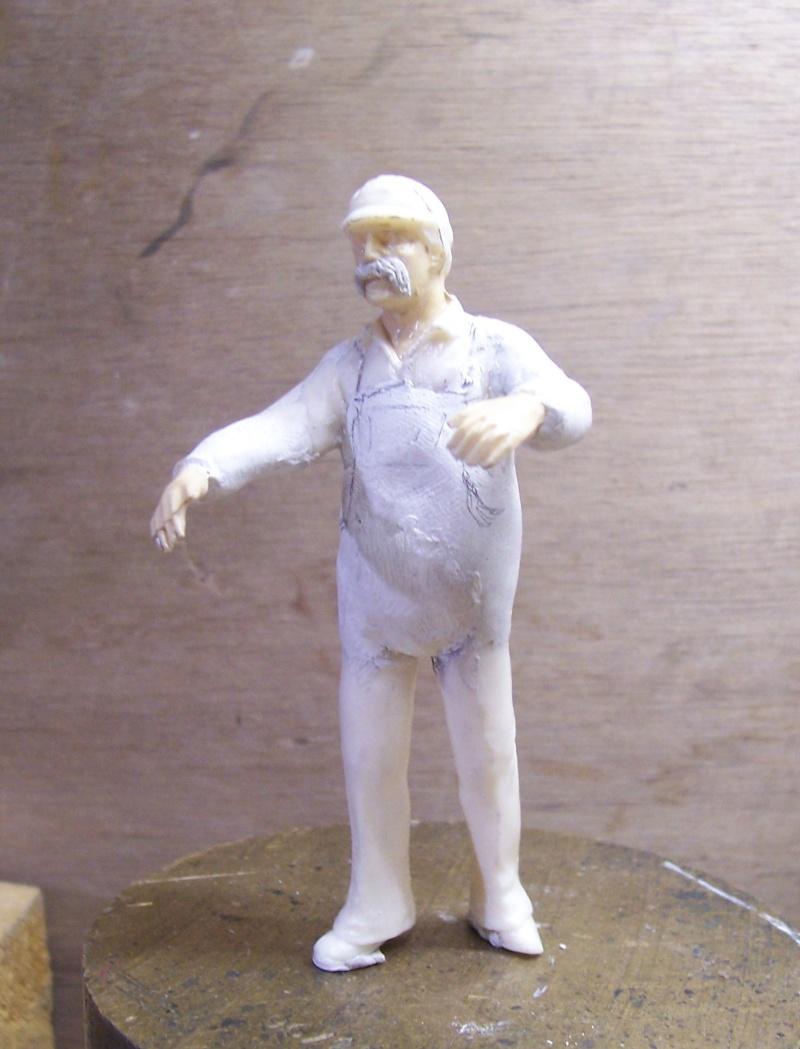 """moustachus - les """" Moustachus """"  1912, (equipage de la Curieuse 1/20e ) 100_3185"""