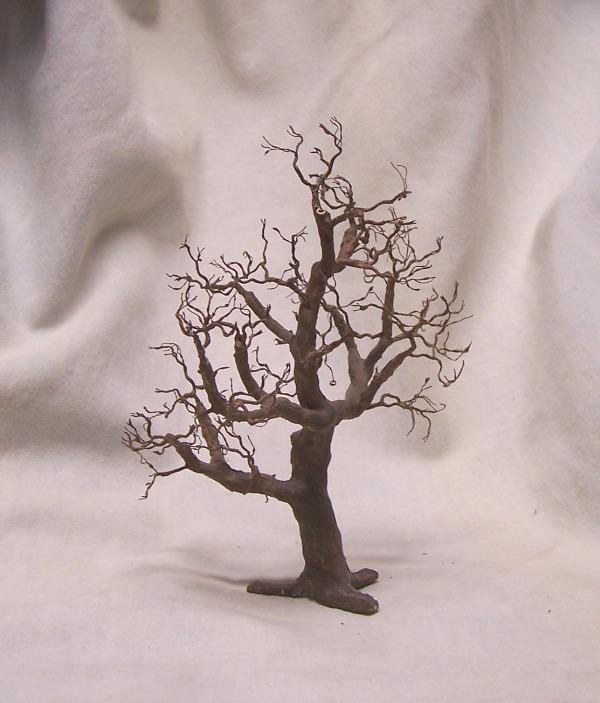 Les  arbres  dans les dio Arbre_11