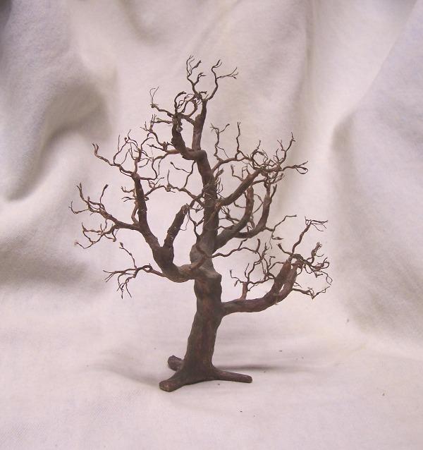 Les  arbres  dans les dio Arbre_12