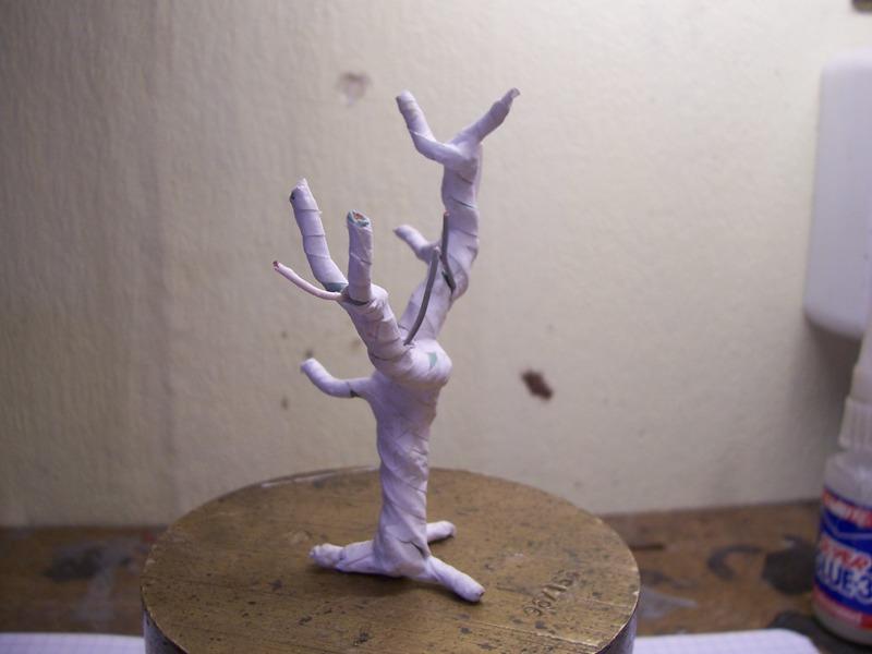 Le pas à pas dans la réalisation d'un arbre pour dio Arbre_19