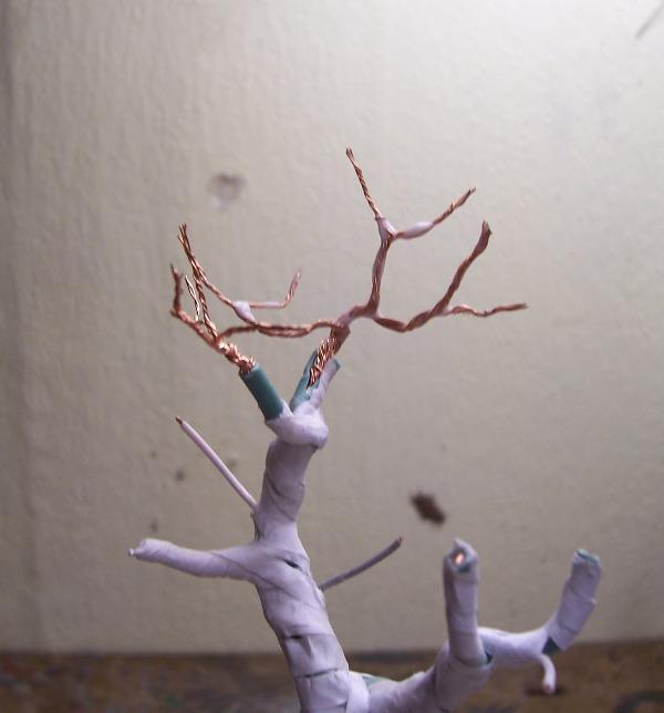 Le pas à pas dans la réalisation d'un arbre pour dio Arbre_23