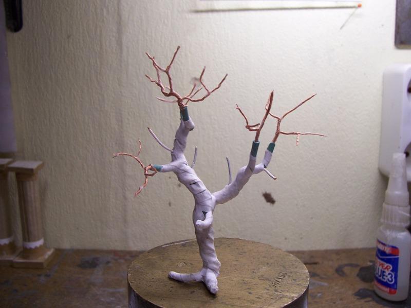 Le pas à pas dans la réalisation d'un arbre pour dio Arbre_24